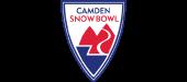 Camden SNOWBOWL