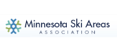 Minnesota Ski Association